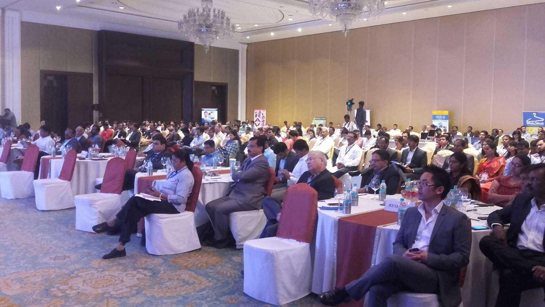 CII Startupreneurs