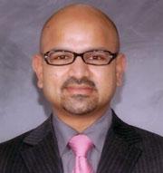 Anand Surana