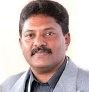 Sivarajah Ramanathan
